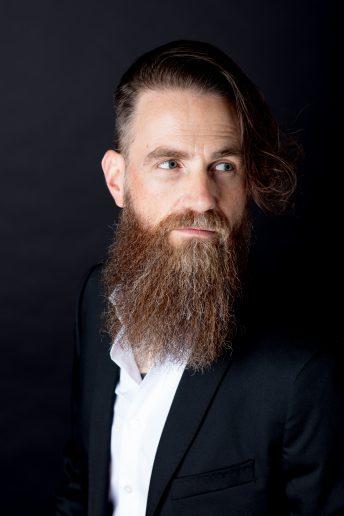 Wolfgang Wuri, 11.2016