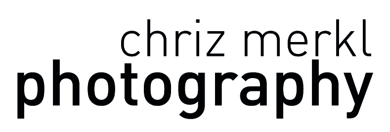 chriz merkl photography